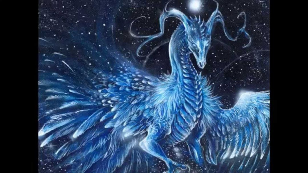 40 Ice Dragon Android Iphone Desktop Hd Backgrounds Wallpapers 1080p 4k 1280x720 2020