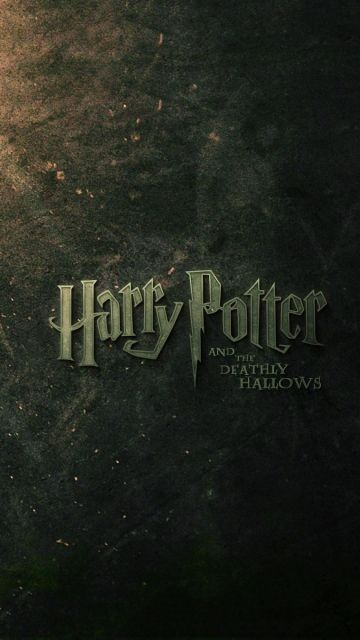 Hogwarts iPhone - Android, iPhone, Desktop HD Backgrounds / Wallpapers (1080p, 4k)