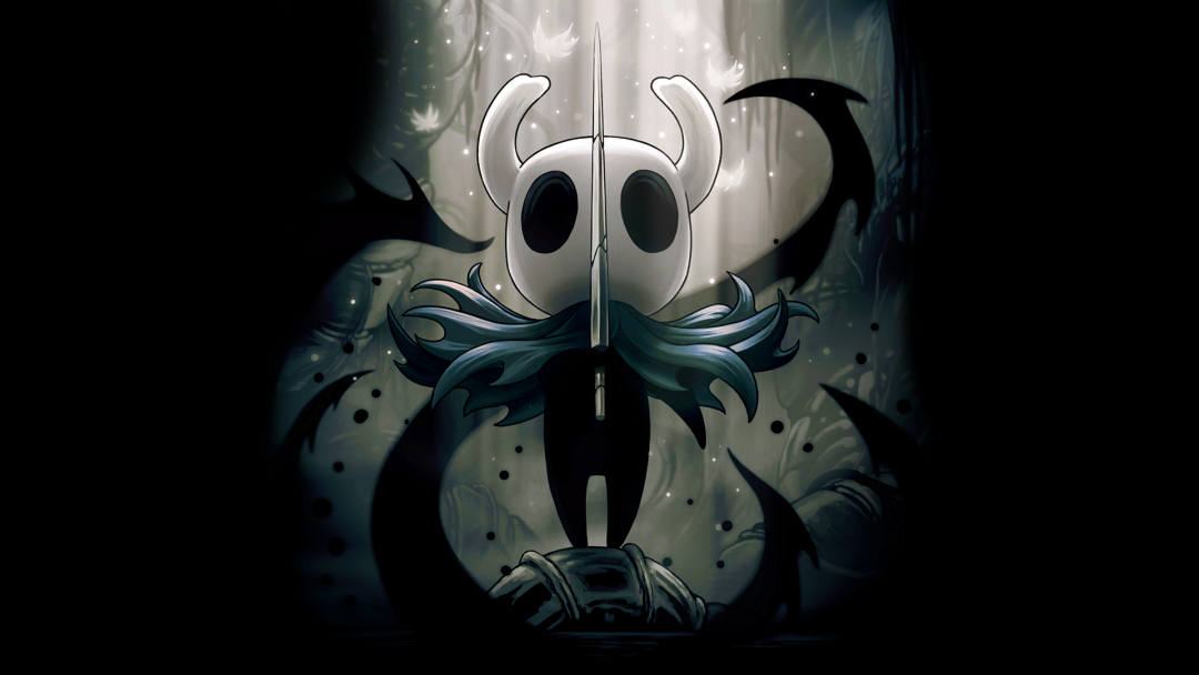[45+] Hollow Knight - Android, iPhone, Desktop HD ...