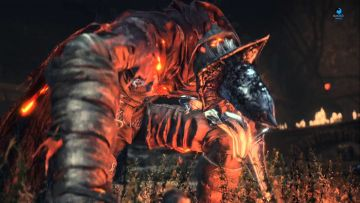 75 Abyss Watchers Android Iphone Desktop Hd Backgrounds Wallpapers 1080p 4k 2020