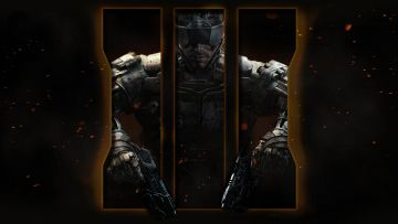 Cod Bo3 HD - Android, iPhone, Desktop HD Backgrounds / Wallpapers (1080p, 4k)