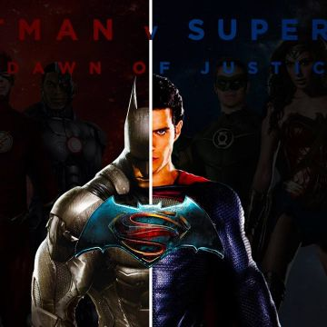 35 Superman Game Android Iphone Desktop Hd