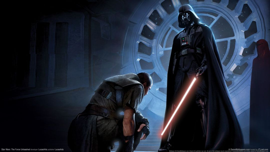 55 Star Wars Game Android Iphone Desktop Hd Backgrounds Wallpapers 1080p 4k 1920x1080 2020