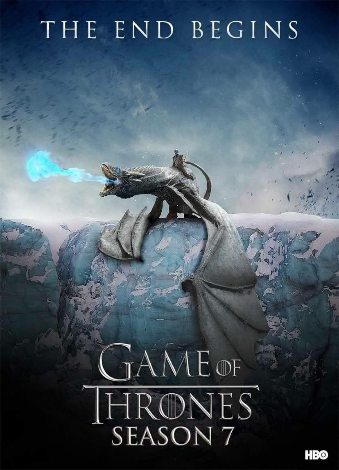 60 Winter Is Coming Game Of Thrones Android Iphone