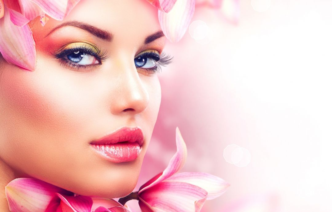 40 Beauty Salon Android Iphone Desktop Hd Backgrounds Wallpapers 1080p 4k 2000x1279 2020