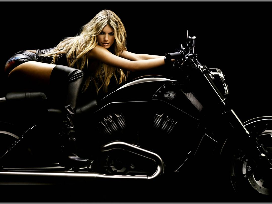 75 Girl And Bike Android Iphone Desktop Hd Backgrounds Wallpapers 1080p 4k 2560x1920 2021
