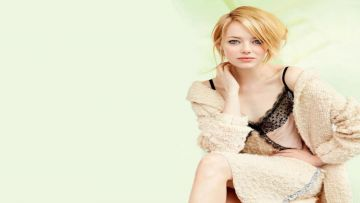 Emma Stone Wallpaper 1920x1080 - Android, iPhone, Desktop HD Backgrounds / Wallpapers (1080p, 4k)