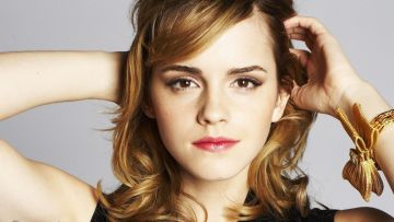 Emma Watson HD 1080p - Android, iPhone, Desktop HD Backgrounds / Wallpapers (1080p, 4k)