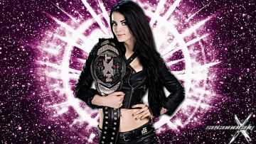 Wwe paige - Android, iPhone, Desktop HD Backgrounds / Wallpapers (1080p, 4k)