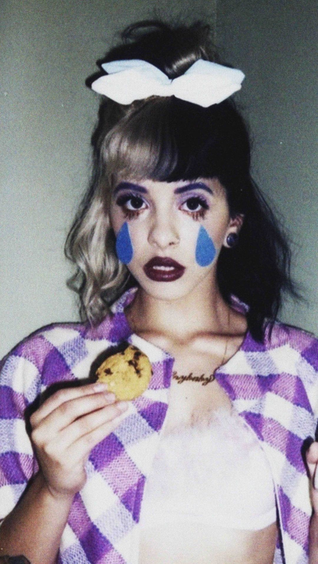 Melanie Martinez Cry Baby - Android, iPhone, Desktop HD Backgrounds / Wallpapers (1080p, 4k) (337438) - Girls