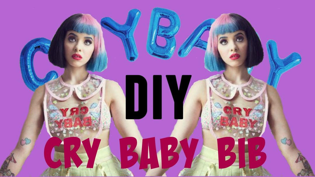 Melanie Martinez Cry Baby - Android, iPhone, Desktop HD Backgrounds / Wallpapers (1080p, 4k) (337417) - Girls