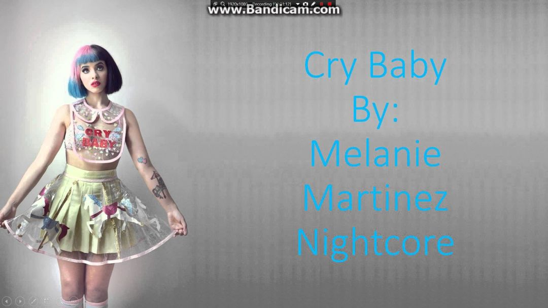 Melanie Martinez Cry Baby - Android, iPhone, Desktop HD Backgrounds / Wallpapers (1080p, 4k) (337418) - Girls