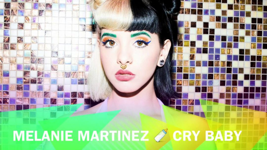 Melanie Martinez Cry Baby - Android, iPhone, Desktop HD Backgrounds / Wallpapers (1080p, 4k) (337421) - Girls