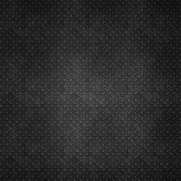 Monochrome Pattern Abstract Texture Metal - Android / iPhone HD Wallpaper Background Download