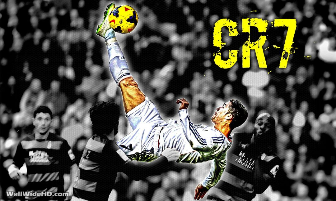 70 Cristiano Ronaldo Wallpaper 1080p Android Iphone Desktop Hd Backgrounds Wallpapers 1080p 4k 2560x1536 2020