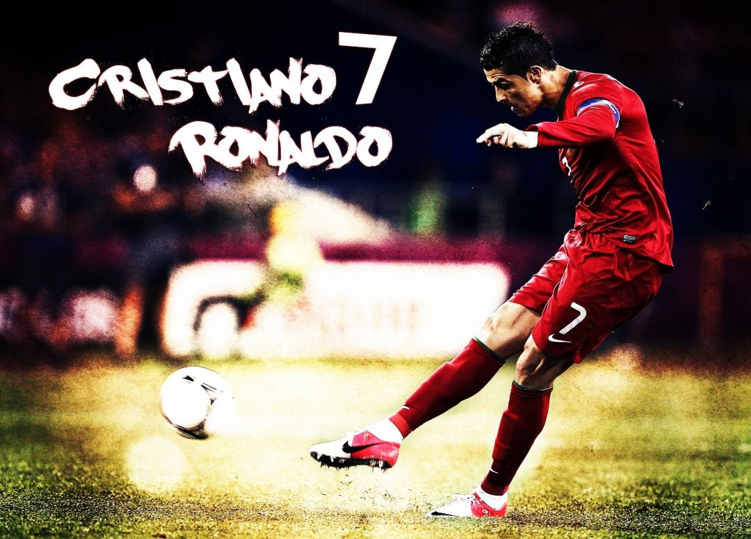 65 Cristiano Ronaldo Wallpaper 2018 Android Iphone Desktop Hd Backgrounds Wallpapers 1080p 4k 1920x1378 2020
