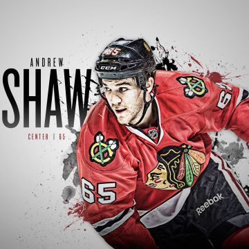 Patrick Kane HD - Android, iPhone, Desktop HD Backgrounds / Wallpapers (1080p, 4k)