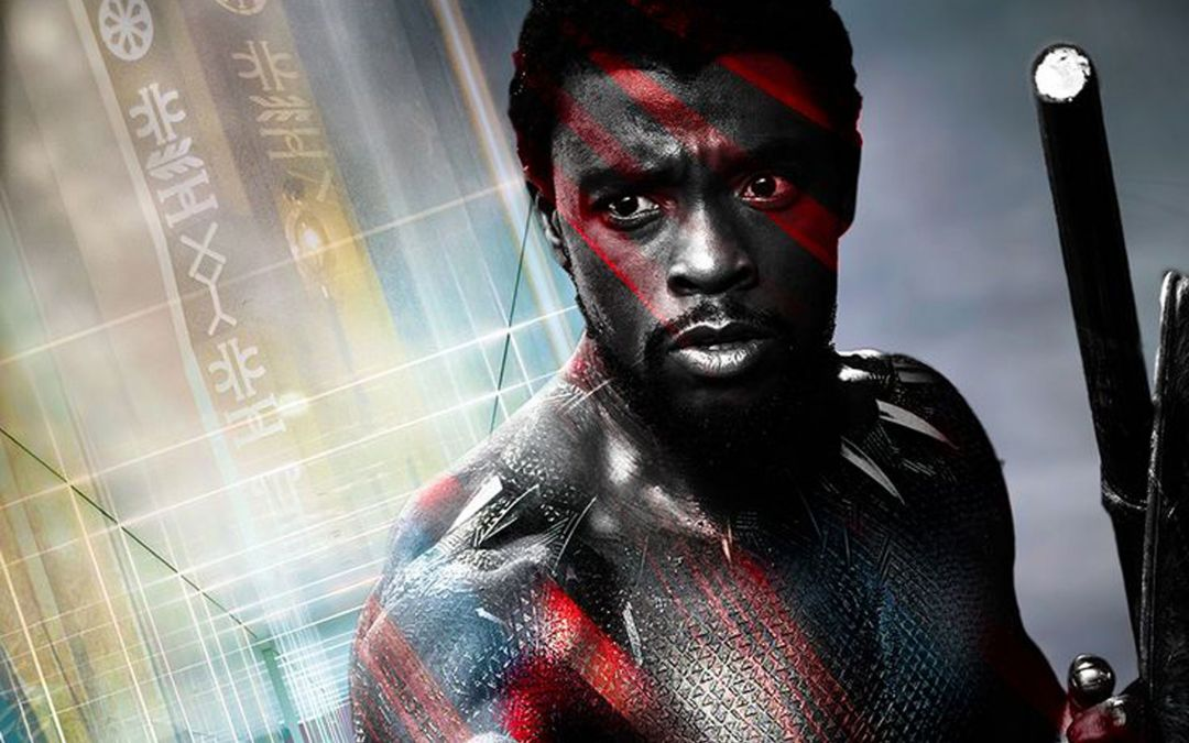 55 Black Panther Movie Images Hd Photos 1080p Wallpapers Android Iphone 2020