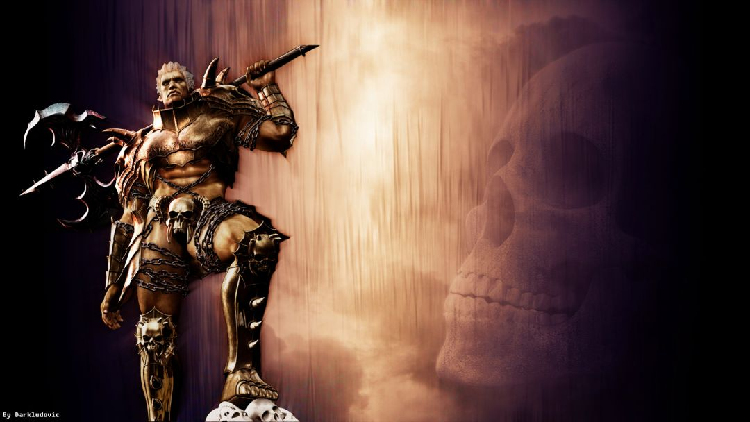 Gladiator hd - Android, iPhone, Desktop HD Backgrounds / Wallpapers (1080p, 4k) (458216) - Movies / TV