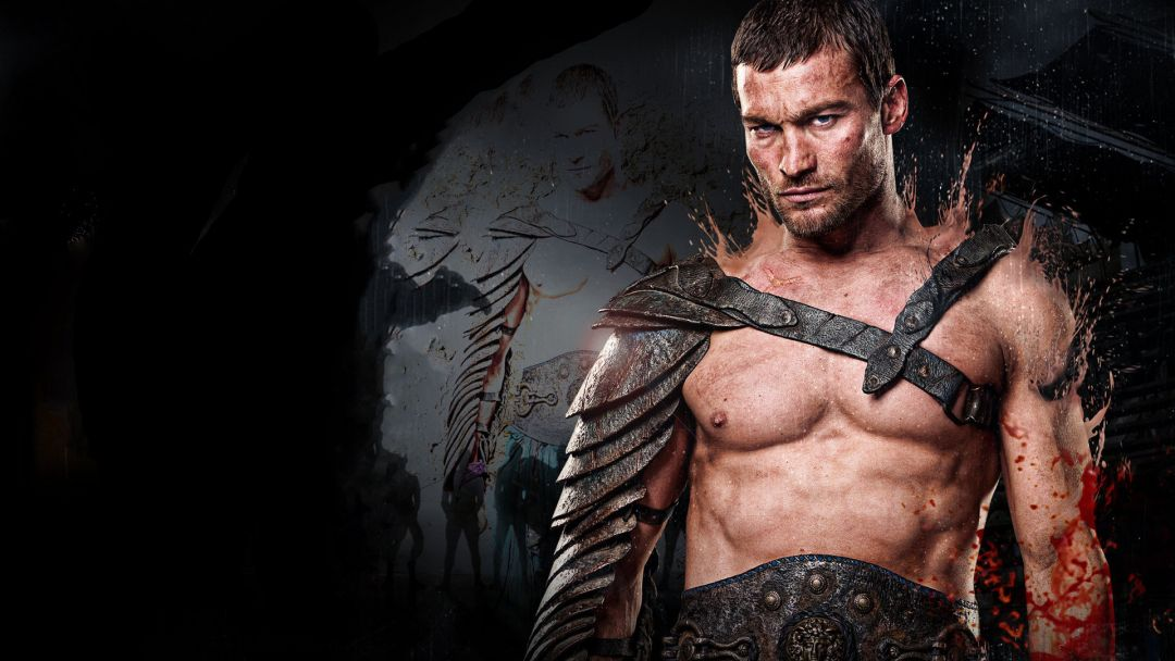 Gladiator hd - Android, iPhone, Desktop HD Backgrounds / Wallpapers (1080p, 4k) (458070) - Movies / TV