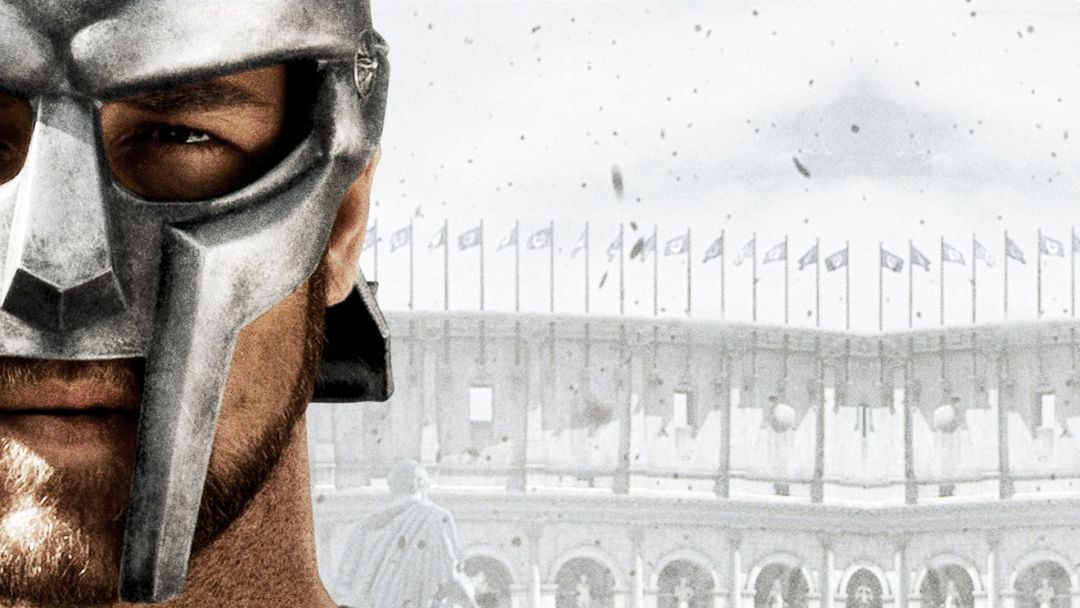 Gladiator hd - Android, iPhone, Desktop HD Backgrounds / Wallpapers (1080p, 4k) (458141) - Movies / TV