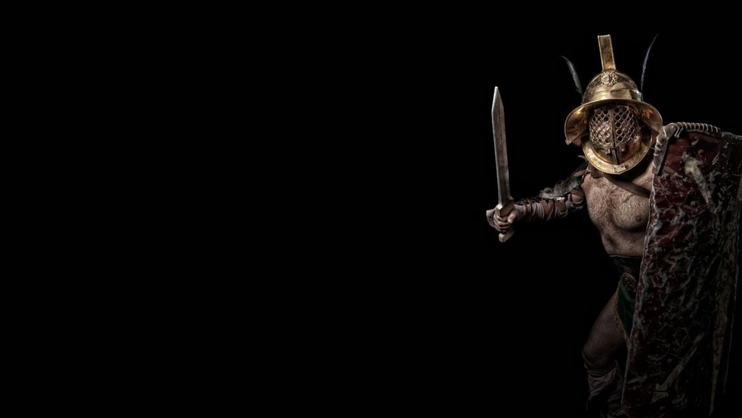 Gladiator hd - Android, iPhone, Desktop HD Backgrounds / Wallpapers (1080p, 4k) (458155) - Movies / TV