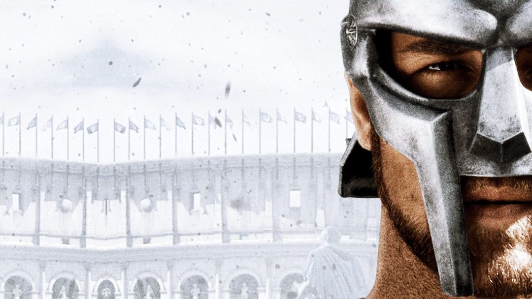 Gladiator hd - Android, iPhone, Desktop HD Backgrounds / Wallpapers (1080p, 4k) (458075) - Movies / TV