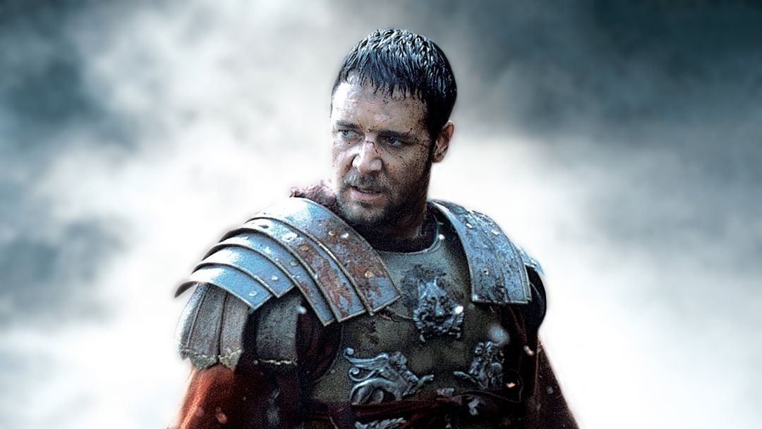 Gladiator hd - Android, iPhone, Desktop HD Backgrounds / Wallpapers (1080p, 4k) (458112) - Movies / TV