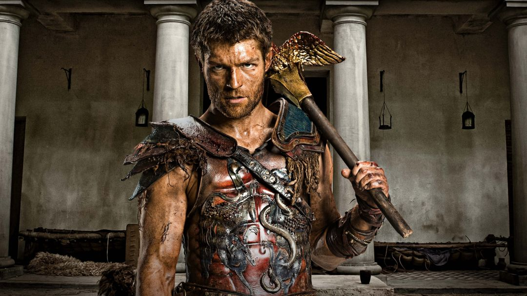 Gladiator hd - Android, iPhone, Desktop HD Backgrounds / Wallpapers (1080p, 4k) (458190) - Movies / TV