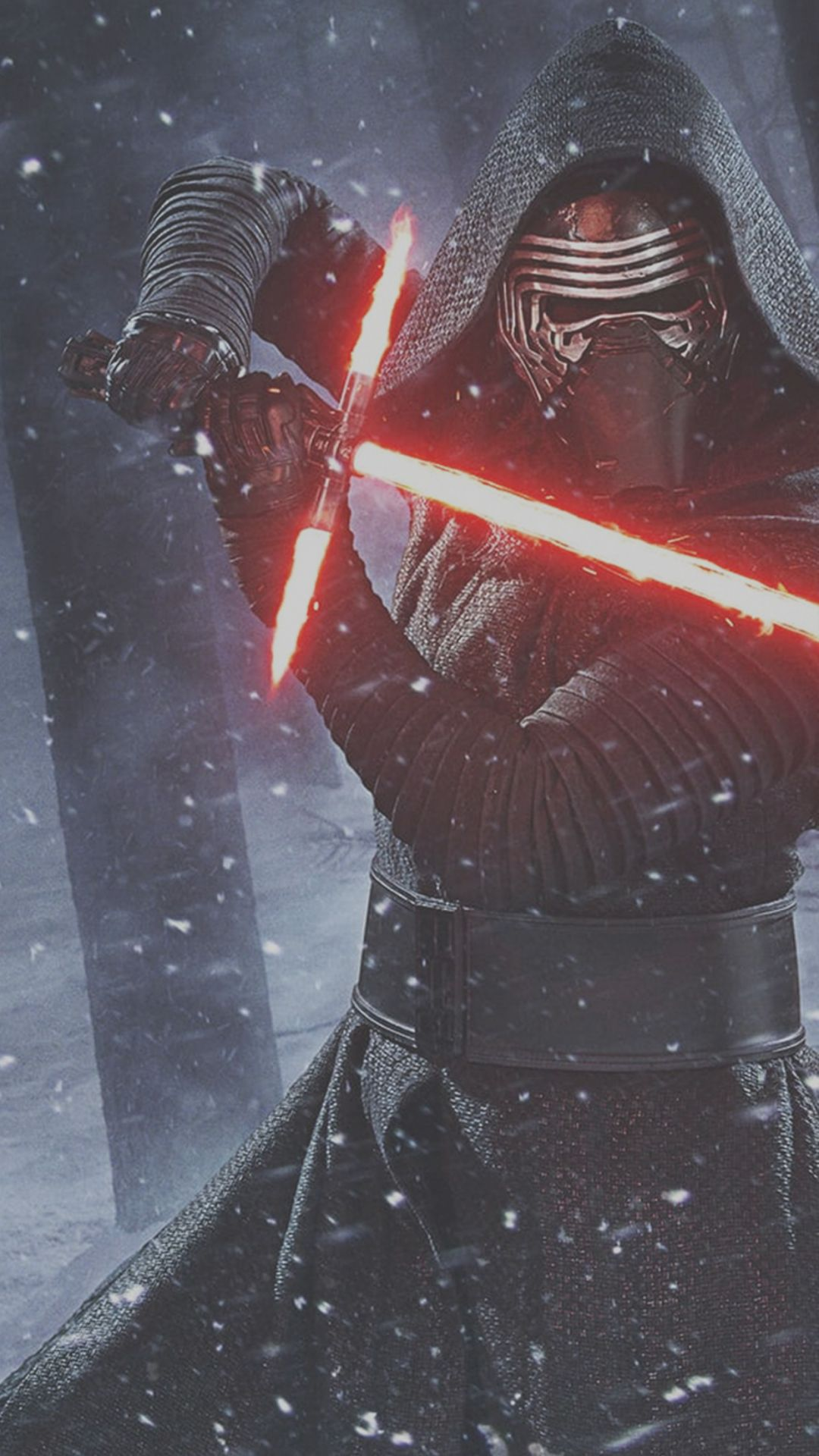 Kylo Ren - Android, iPhone, Desktop HD Backgrounds / Wallpapers (1080p, 4k) (408541) - Movies / TV