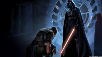 140 Star Wars Wallpaper 1080p Images Hd Photos 1080p Wallpapers Android Iphone 2020