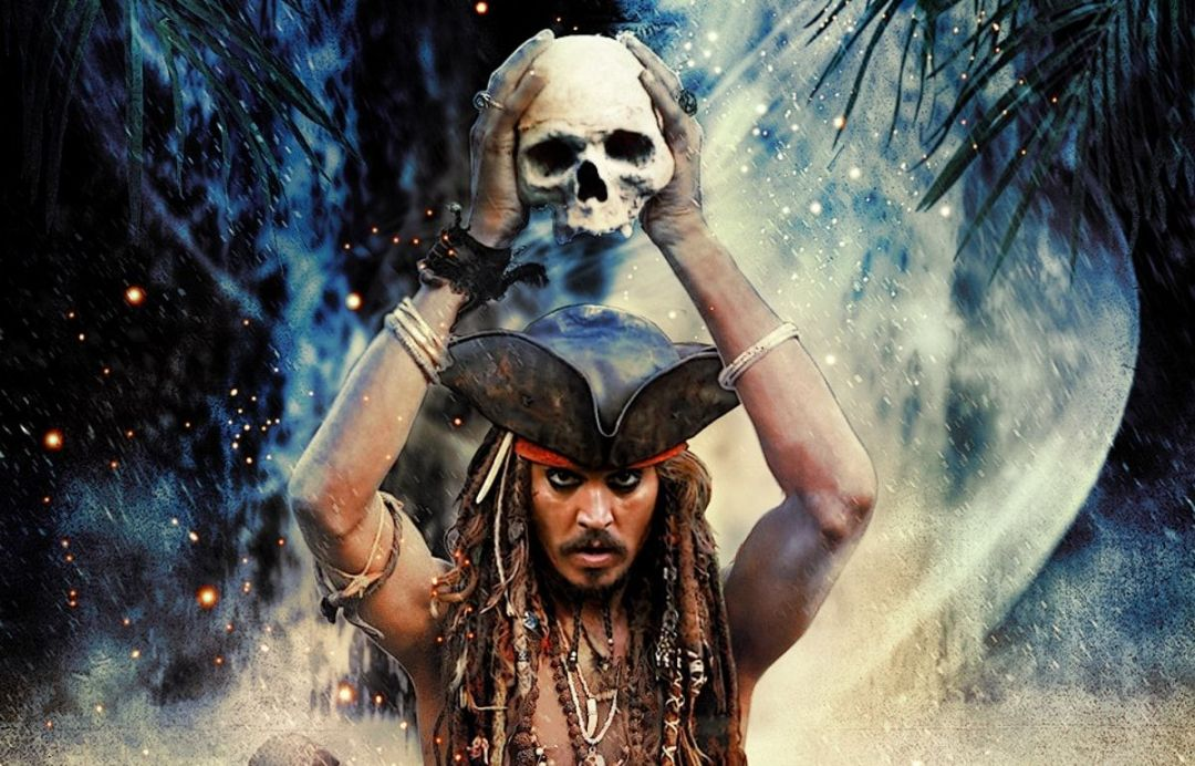 125 Pirates Of The Caribbean Android Iphone Desktop Hd Backgrounds Wallpapers 1080p 4k 1200x769 2020