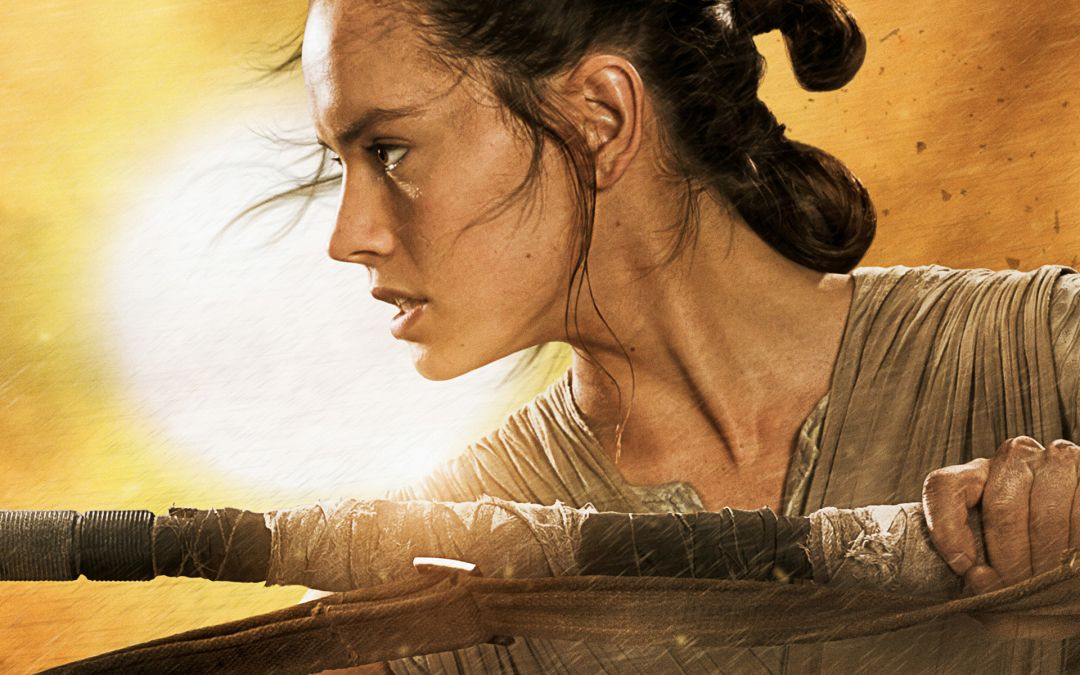 265 Rey Star Wars Hd Android Iphone Desktop Hd Backgrounds Wallpapers 1080p 4k 1920x1200 2020