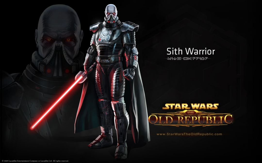145 Sith Hd Android Iphone Desktop Hd Backgrounds Wallpapers 1080p 4k 1920x1200 2020