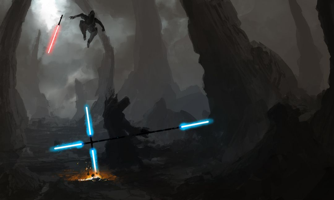 sith hdandroid iphone desktop hd backgrounds wallpapers 1080p 4k fhszr