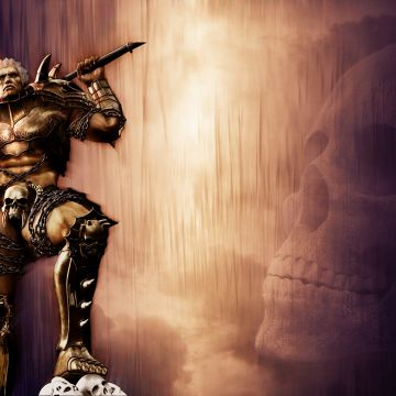 Gladiator hd - Android, iPhone, Desktop HD Backgrounds / Wallpapers (1080p, 4k)