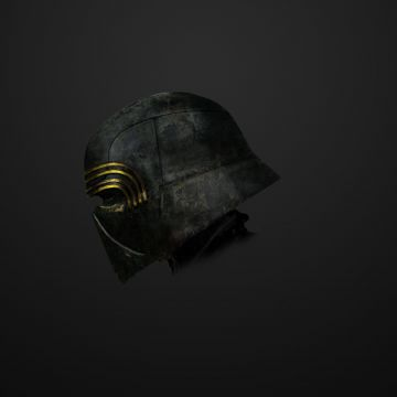 Kylo Ren - Android, iPhone, Desktop HD Backgrounds / Wallpapers (1080p, 4k)