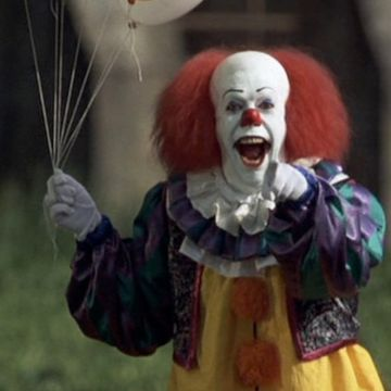 ✓[140+] Pennywise the Clown - Android, iPhone, Desktop HD Backgrounds /  Wallpapers (1080p, 4k) (1949x2547) (2021)