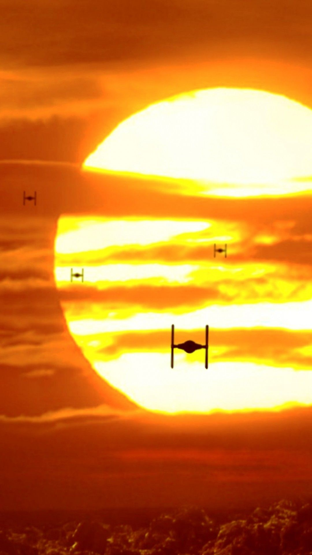 130 Star Wars Iphone 5 Android Iphone Desktop Hd Backgrounds Wallpapers 1080p 4k 1080x1920 2020