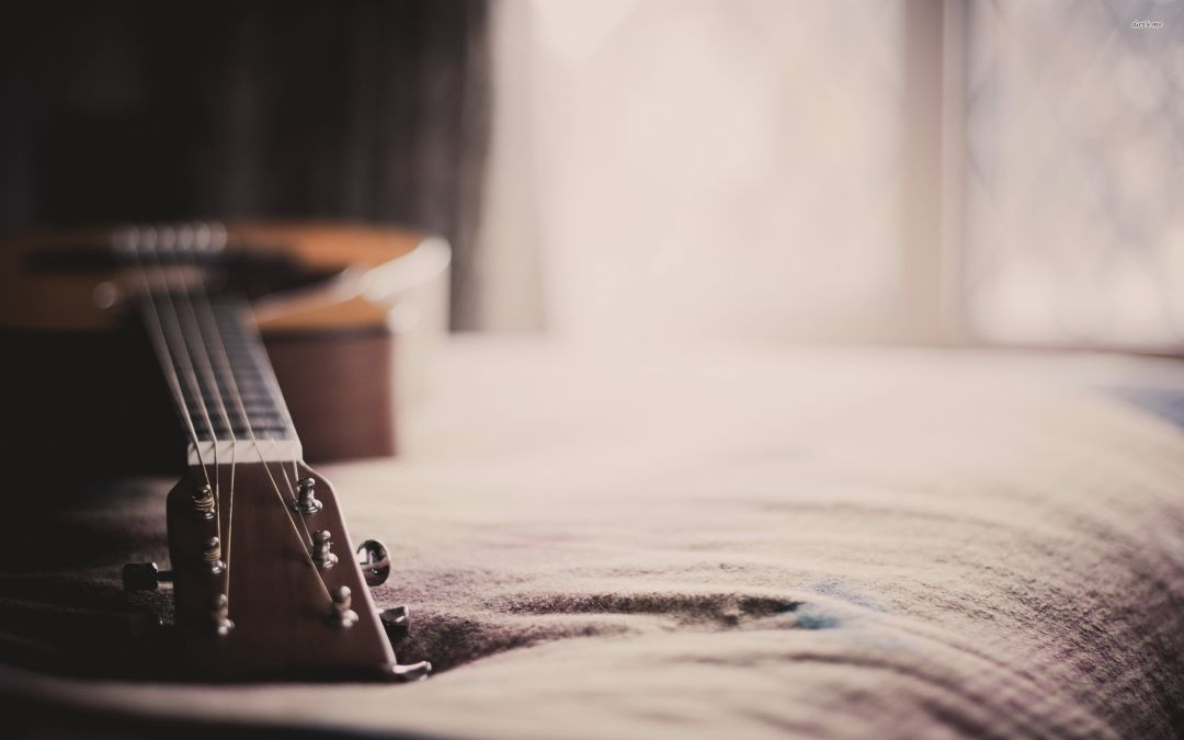 65 Acoustic Guitar Wallpaper Hd Android Iphone Desktop Hd Backgrounds Wallpapers 1080p 4k 2560x1600 2020