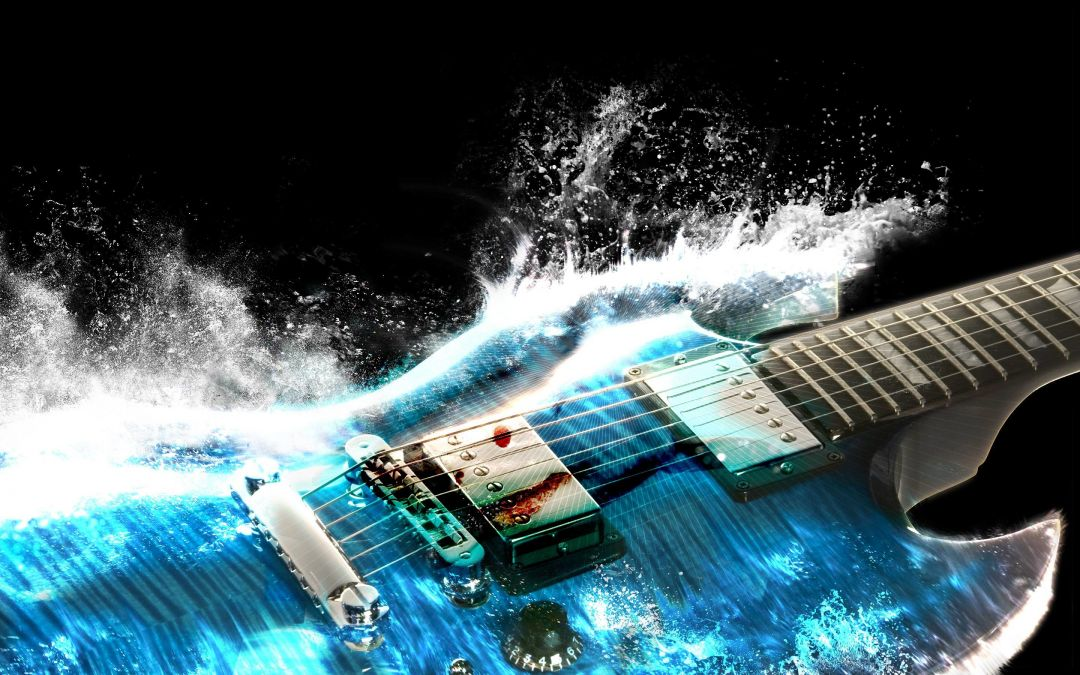 65 Acoustic Guitar Wallpaper Hd Android Iphone Desktop Hd Backgrounds Wallpapers 1080p 4k 2880x1800 2020