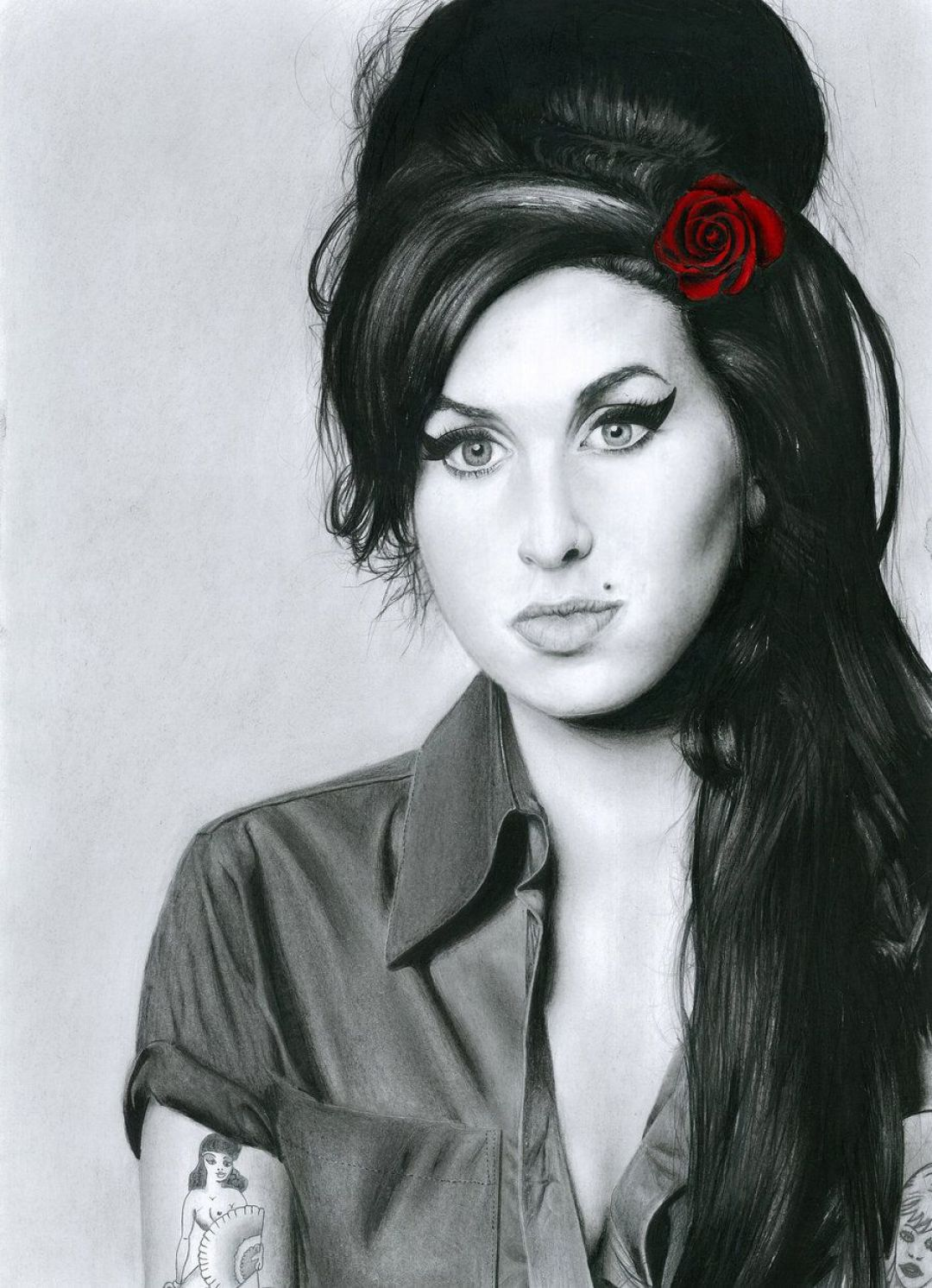 95 Celebrities Background In High Quality Amy Winehouse Android Iphone Hd Wallpaper Background Download Png Jpg 2021