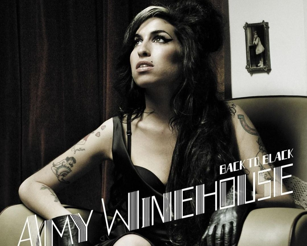 95 Amy Winehouse Wallpaper Amy Winehouse R I P Amy Android Iphone Hd Wallpaper Background Download Png Jpg 2021