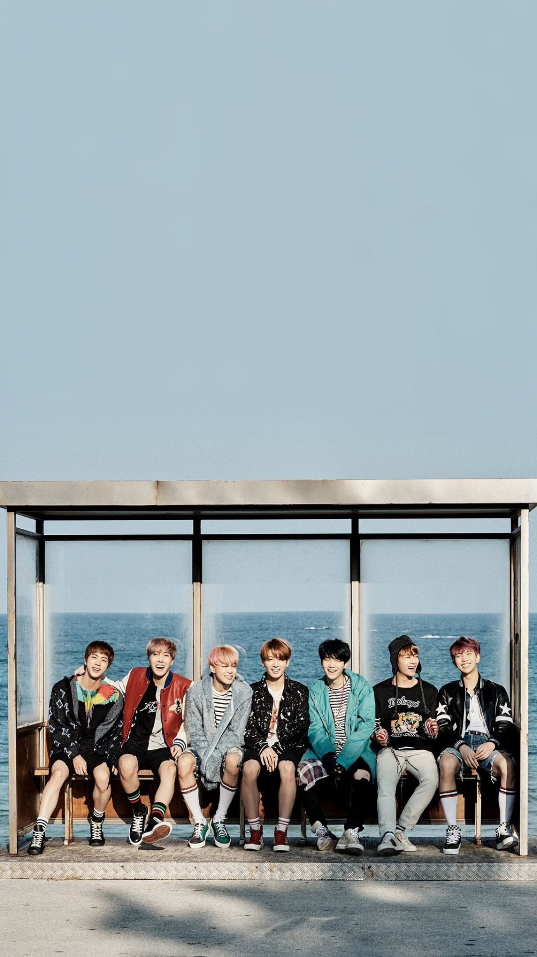 bts wallpaper i need youandroid iphone desktop hd backgrounds wallpapers 1080p 4k cosbd