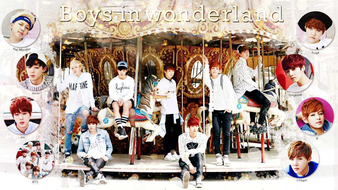 bts wallpaper i need youandroid iphone desktop hd backgrounds wallpapers 1080p 4k vlpy8