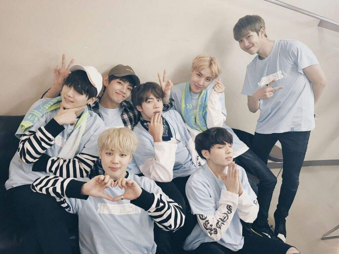 70 Bts Android Iphone Desktop Hd Backgrounds Wallpapers 1080p 4k 1080x810 2020