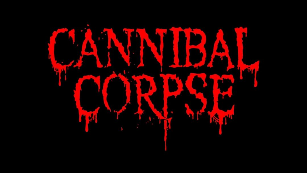 Cannibal corpse - Android, iPhone, Desktop HD Backgrounds / Wallpapers (1080p, 4k) (454331) - Music