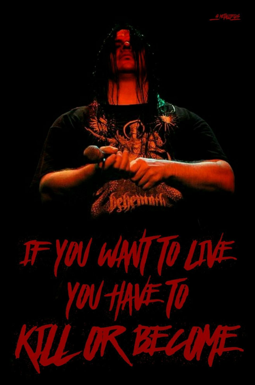 50 Cannibal Corpse Android Iphone Desktop Hd Backgrounds Wallpapers 1080p 4k 1315x1985 2021