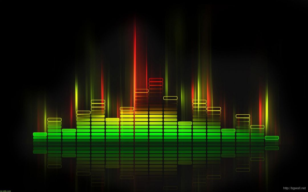50 Cool Music Background Android Iphone Desktop Hd Backgrounds Wallpapers 1080p 4k 2880x1800 2020