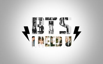 bts wallpaper i need youandroid iphone desktop hd backgrounds wallpapers 1080p 4k aohju